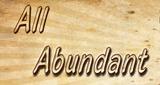 All Abundant Soul