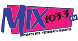 Mix 103.3