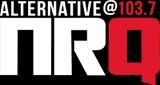 Alternative 103.7