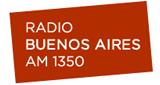 Radio Buenos Aires