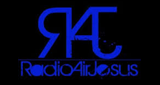 Radio Air Jesus