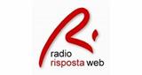 Radio Risposta