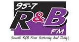 95-7 R&B FM