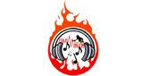 Fulamak FM
