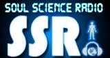Soul Science Radio - Womens World