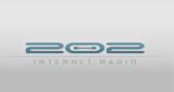 202.FM - Big Band