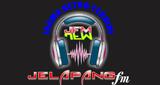 Jelapang FM