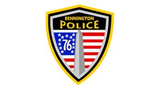 Bennington Town Police, Fire, and EMS