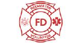 Redwater Fire