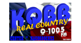 Real Country Q100