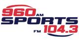 ESPN 93.3 & 960
