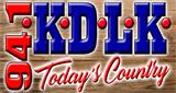 KDLK 94.1 FM