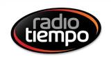 Radio Tiempo SEÑAL EN VIVO