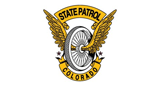 Colorado State Patrol (El Paso, Teller, and Pueblo Counties)