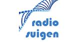 Radio Suigen