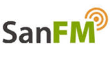 San FM Drum'n'Bass