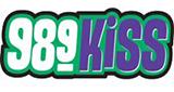 98.9 KISS FM