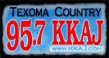 KKAJ FM