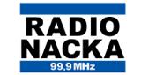 Radio Nacka