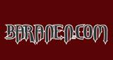 Radio Baranen