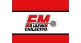 Radio Lider FM Chilecito