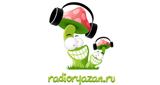 РадиоРязань.Ру