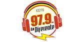 Radio Victoria