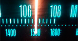 WEAK FM 106.7