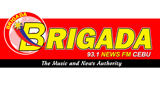 Brigada News FM Metro Cebu