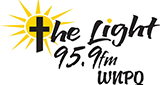 The Light 95.9