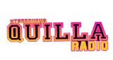 QuillaRadio