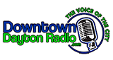 Downtown Dayton Radio