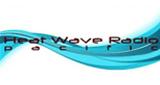 Heatwave Radio Pacific