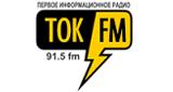 TOK FM 91.5