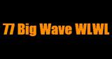 Big Wave 77