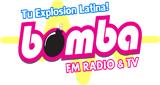 Bomba FM Radio.Net
