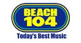 Beach 104