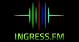 Ingress FM