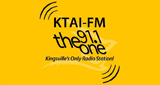 The One 91.1 FM
