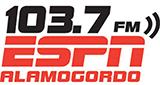 ESPN Alamogordo 103.7