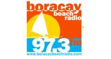 Boracay Beach Radio