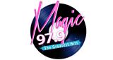 Magic 97.9 FM