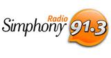 Radio Simphony