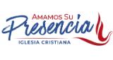 Devocionales de Poder