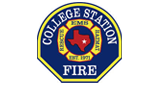 College Station Fire and EMS