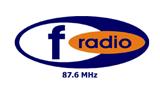 F Radio