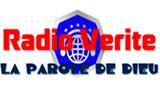 Radio Verite