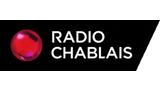 Radio Chablais – FM 92.6