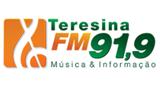 Rádio Teresina