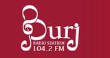 BurjFM
